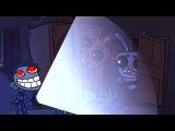 Five Nights at Freddys Trollface Quest Video Games (FNAF & more)   FNAF Fan games   IULITM