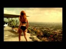ATB ft. Tiff Lacey - My Everything (Official Music Video) [HD].MP4