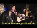 Asking Alexandria - I Won't Give In (Acoustic) (Legendado/Tradução)