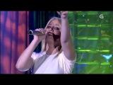 Soraya Arnelas - Send Me An Angel (Directo en Bamboleo) 11-05-2013