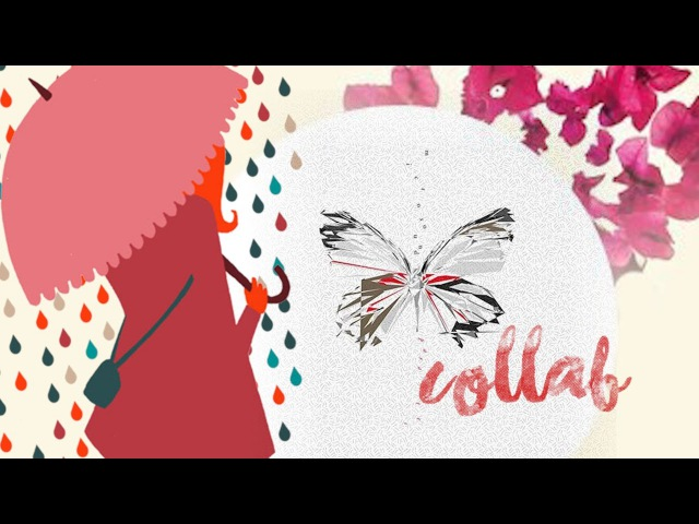 Collab | Flashlight [OPEN]