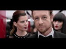 Gentlemen Only Absolute TV Spot 30 ENGLISH