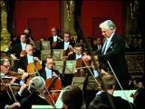 BEETHOVEN - Symphony no. 6 - Leonard Bernstein (2)