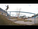 Tanner VanVarks 3rd Lair Part