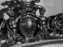 Летопись полувека. Год 1918
