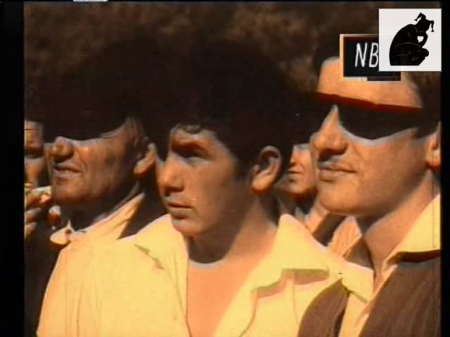 СССР :прокат, домработницы, бытовые службы, ателье
