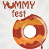 YummY Fest