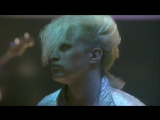 A Flock Of Seagulls - Transfer Affection (Video)