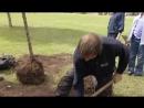 BBC - A Year at Kew 03of12 Summer Planting - ArabHD