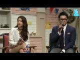 [14.07.16][REPLAY] Cool Summer, Hot ERIC NAM! (Ailee Cut) @ V