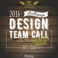 Challenge Design Team Call
