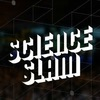 Science Slam Петербург