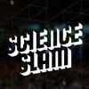 Science Slam Петербург