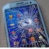 Ремонт сотовых телефонов и планшетов в Бежецке