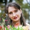 Katrin Denisenko