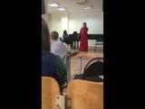 Айса Брюгидикова-Романс