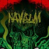 ♫ NAVALM ♫ (Death Metal, Russia) (18+)