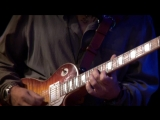 Warren_Haynes_-_with_Jimmy_Vivino____Brad_Whitford_-_Guitar_Centers_King_of_the_Blues_2011_-1