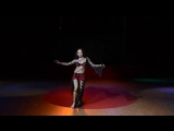 Veronika Shulkevich - Вероника Шулькевич - Gala-show - Гала шоу 8.11.2014 - Isad 23