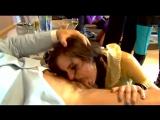 Sasha Grey - Fashionistas 2 (Part 1) #порно #анал #минет #Саша_грей #оргия