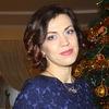 Юлия Балковая