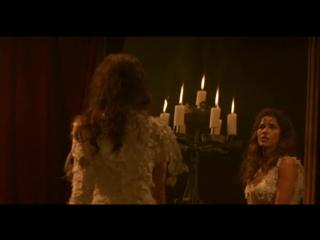Собор / la chiesa (1988) жанр: ужасы