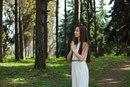 Александра Литвинова фото #23