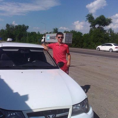 Сергей Непомню