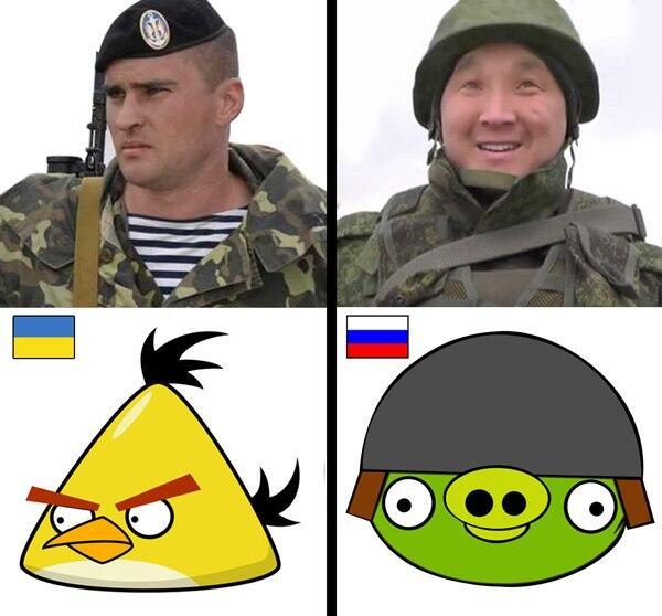 ПАСЕ призывает Россию вывести войска с территории Украины и прекратить военную поддержку боевиков на Донбассе - Цензор.НЕТ 8738