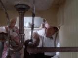 Сериал Квантовый скачок 1 сезон 7 серия полная озвучка СТС(с полными озвученными титрами в конце)!