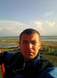 Калашников Николай
