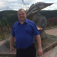 Vadim Filonenko