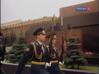 Рождённые в СССР. Фильм второй_ 14 лет
