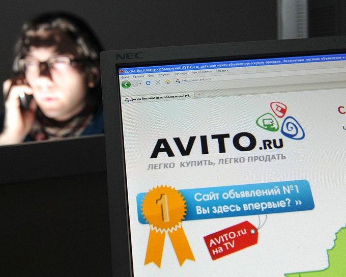 Житель Зеленчукского района лишился денег при покупке строительного инструмента