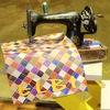 Elbi-фабрика кожаных сумок