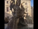 La mia Sicilia a Siracusa