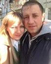 Дмитрий Колбин фото #36