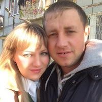 Дмитрий Колбин фото