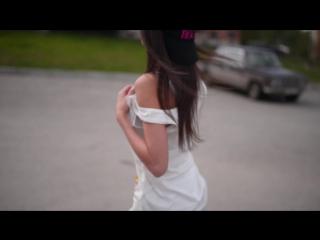 Shirt by evgenyi demenev erotic dance ass boobs sex эротика стриптиз танец trap swag party попа 18+ сиськи секс секси жопа грудь