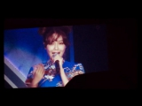 [Fancam] SHY - Yeah! Meccha Holiday (160813 / SMTOWN in TOKYO)