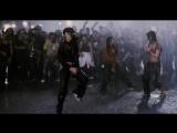 Танец под дождем - Шаг вперед 2