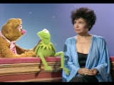 Muppet Show-1 сезон - 11 Lena Horne