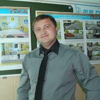 Александр Разумышкин