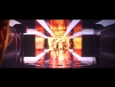 Люди Икс: Апокалипсис | X-Men Apocalypse (2016) Ртуть | Quicksilver Scene (HD) | Сцена в Школе | Eurythmics - Sweet Dreams