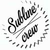 Subline | Crew