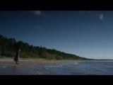 Год российского кино, «Рыба-мечта» и «Новогодний корпоратив» в программе «Доброе утро» на Первом. 07.12.2016