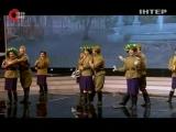 Рио-Рита - Freedom-jazz - Концерт Победа. Одна на всех