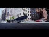 «Форсаж 8»: Премьера дублированного трейлера