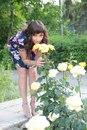Нина Писаревская фото #6