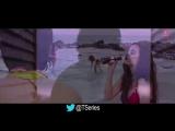 Yaariyan Sunny Sunny (Aaj Blue Hai Pani Pani) [Full HD 1080px] Feat Yo Yo Honey Singh Video Song-RSD - YouTube
